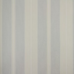 Classic Stripes - CT889018