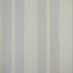 Classic Stripes - CT889018
