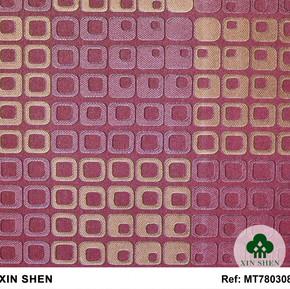 Catálogo- XIN SHEN -REF: MT780308
