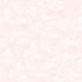 Catálogo – Rainbow Sugar - REF: F5-5092