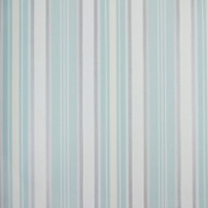 Classic Stripes - CT889078