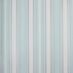 Classic Stripes - CT889078