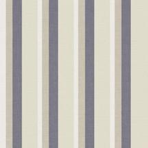 Catálogo-BOBINEX DIPLOMATA-REF: 3151