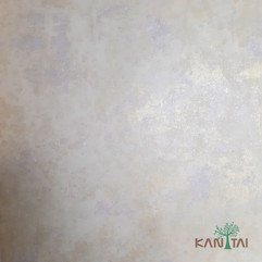 CATÁLOGO - ELEGANCE 2 - REF: EL201504R