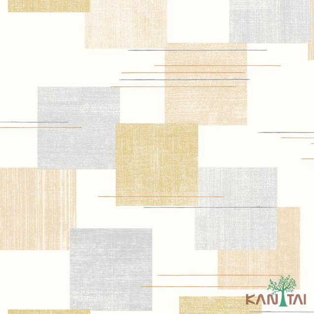 Catálogo- OBA -REF: OB70902R