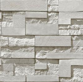 papel de parede - York   -MU-2252