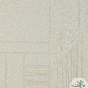 Catálogo- MODA EM CASA -REF: 7111