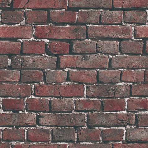 Papel de parede neonature 5  -  5N856805