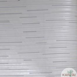 PAPEL DE PAREDE - GRACE 3 3G204201R