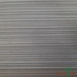 PAPEL DE PAREDE - GRACE 3 3G202506R