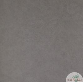 CATALOGO - RUBI - REF:  RU871202