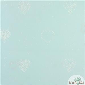 Catálogo – Beauty Wall - REF: GF084104