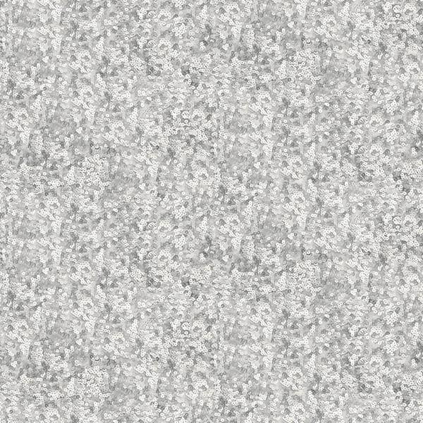Catálogo- FREESTYLE -REF_ 144001