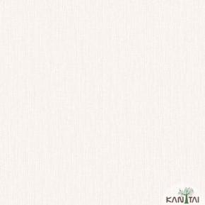 Catálogo – Yoyo – REF: YY222005R