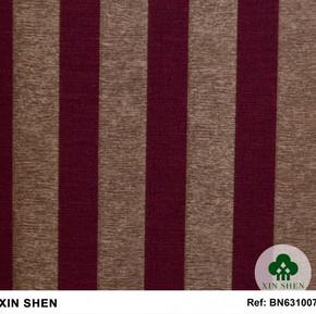 Catálogo- XIN SHEN -REF: BN631007