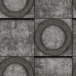 Catálogo- NEONATURE 5 -REF: 5N855702R