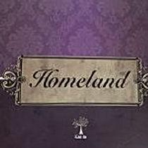 capa-homeland-1-150x150.jpg