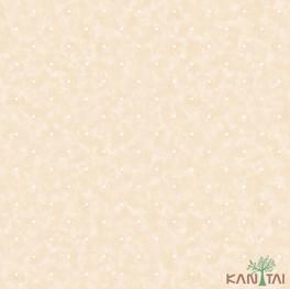 CATÁLOGO - HELLO KIDS - REF: HK224501R