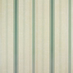 Classic Stripes - CT889089