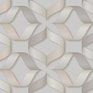 Catálogo- NEONATURE 5 -REF: 5N857202K