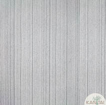 Catálogo- ECLIPSE PVC -REF:EC791702