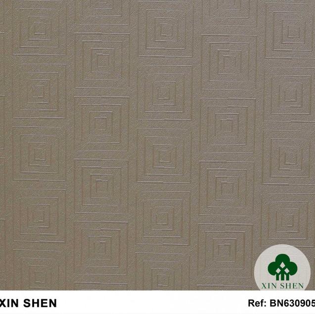 BN630905Catálogo- XIN SHEN -REF: