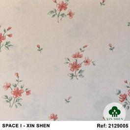 Catálogo- SPACE HOME I -REF: 2129005