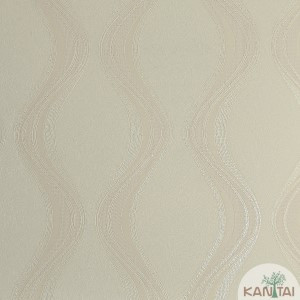 Catálogo- MODA EM CASA -REF: 7062