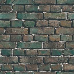 Papel de parede neonature 5  -  5N856802