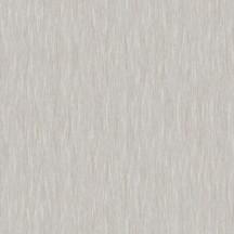 Catálogo-BOBINEX DIPLOMATA-REF: 3135