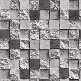 papel de parede - York   -  MU-22176
