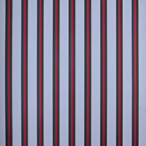 Classic Stripes - CT889052