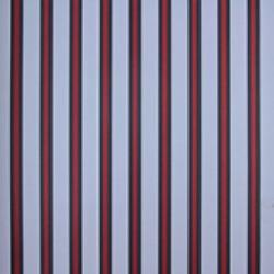 Classic Stripes - CT889052