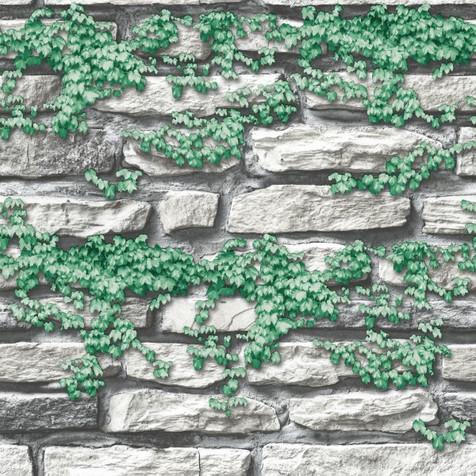 Papel de parede neonature 5  -  5N856901