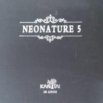 NEONATURE 5