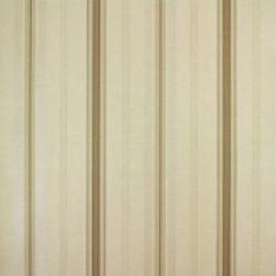Classic Stripes - CT889090
