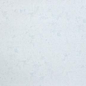 CATÁLOGO - ALL KIDS VINILICO - REF: H2912603