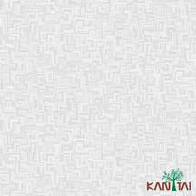 Catálogo- ELEGANCE 4 -REF: EL204105R