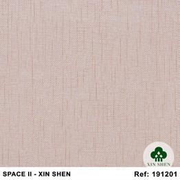 Catálogo- SPACE HOME II -REF: 191201