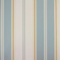 Classic Stripes - CT889035-1