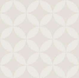 CATALOGO - CUBIC - REF:  CU87411