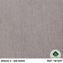 Catálogo- SPACE HOME II -REF: 191207