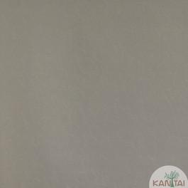 CATALOGO - RUBI - REF:  RU871208