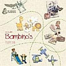 capas_sheirena_infantil_bambinos-150x150