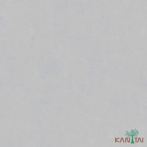 Catálogo- OBA -REF: OB70707R