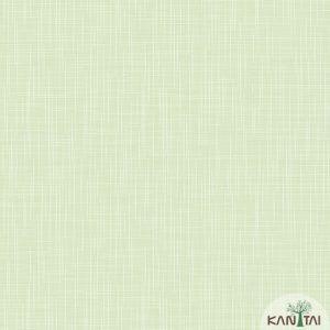 Catálogo – Yoyo – REF: YY222304R