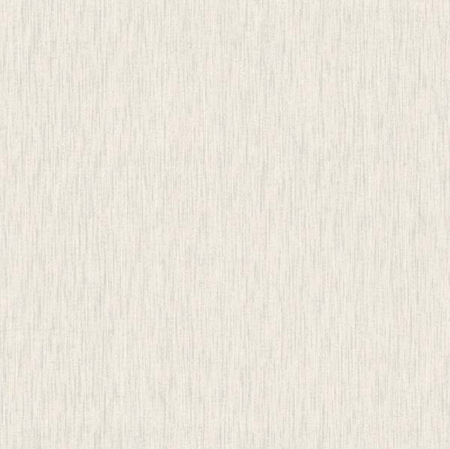 Catálogo – Olá Baby ll - REF_ ol221902r
