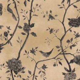 Catálogo - BOBINEX NATURAL -REF: 1443