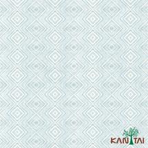 Catálogo- ELEGANCE 4 -REF: EL203505R