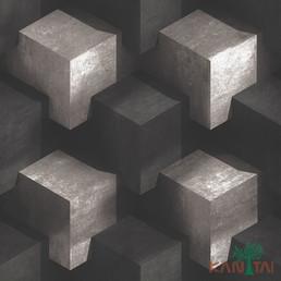 Papel de parede Stone age   - SN600403R
